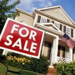 2014 Oregon Housing Market