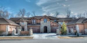 2014 Idaho Housing Market