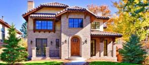 2014 Colorado Housing Market