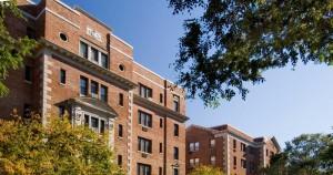 2014 Nebraska Housing Market
