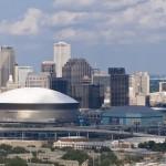 2014 Louisiana Housing Market