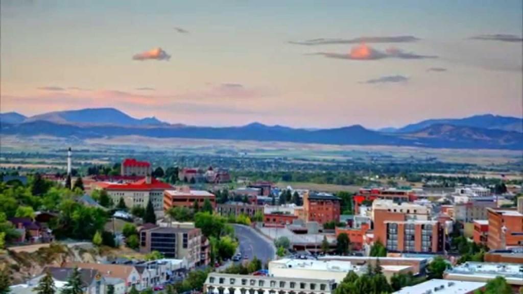 Montana Housing Market
