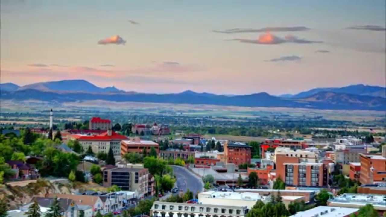 2015 Montana Housing Market Predictions