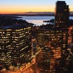 Washington Housing Market