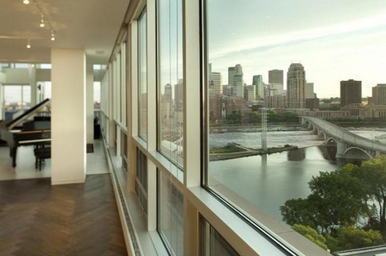 Minnesota Real Estate