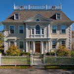 Connecticut housing market