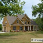 Vermont housing market