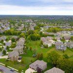 South Dakota housing market